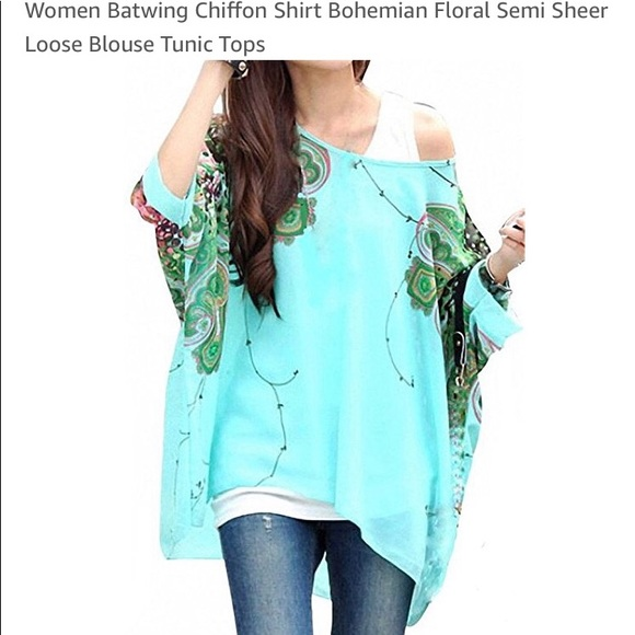 Tops - Comfy cute shirt